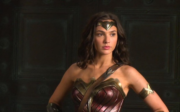 gal-gadot-wonder-woman-03.jpg